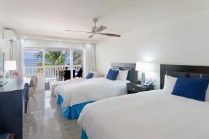 Radisson Grenada Beach Resort (9 of 46)