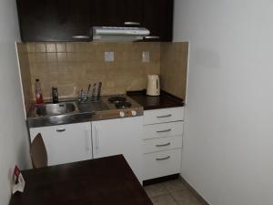 Bešeňová Apartmán Hana