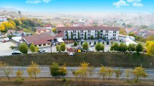 Motel Dacia, Motels - Sebeş