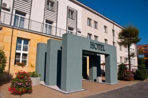 Accommodation in Jaworzno