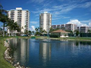 obrázek - Estero Beach & Tennis #506A Apartment