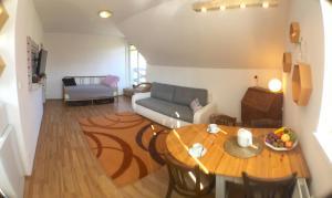 obrázek - 2 Room Comfy Apartment Oščadnica