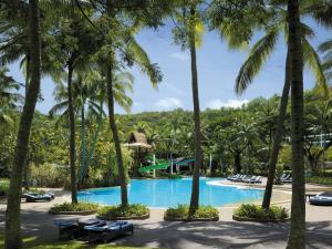 Shangri-La's Rasa Ria Resort & Spa (14 of 80)