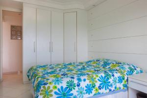 Apart Ondina, Apartmány  Salvador - big - 13