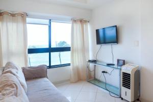 Apart Ondina, Apartmány  Salvador - big - 19