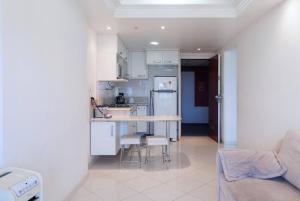 Apart Ondina, Apartmány  Salvador - big - 20