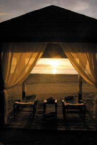 Shangri-La's Rasa Ria Resort & Spa (16 of 80)