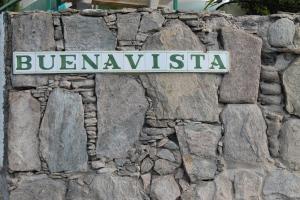 Apartamentos Buenavista, Puerto Rico  - Gran Canaria