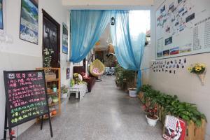 Mao Tai Tai Guest House, Hostince  Lijiang - big - 26