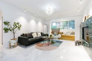 obrázek - Nice Guest House Near Jiaotong University