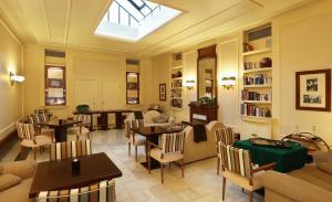 Hotel Britania (11 of 37)