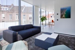 Urban Residences Maastricht - Maastricht