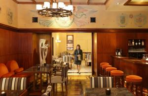 Hotel Britania (13 of 37)