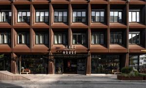 Steel House Copenhagen (2 of 69)