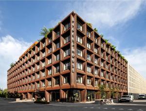 Steel House Copenhagen (15 of 69)