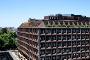 Steel House Copenhagen (16 of 69)