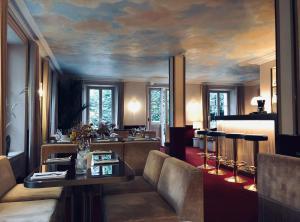 Hotel Particulier Montmartre (10 of 26)