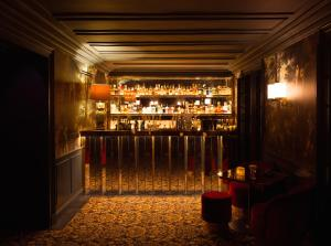 Hotel Particulier Montmartre (11 of 26)