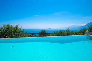 Masa Villas-Masasette Luxury Villa - AbcAlberghi.com