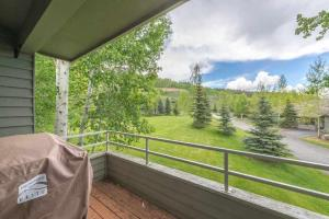 Mountain Jewel - Apartment - Crested Butte