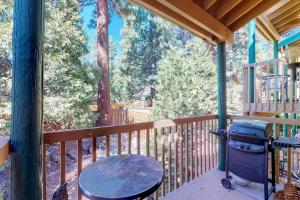Casa Feliz - Apartment - Tahoe Vista