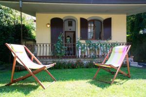 Villa Terrazzo - AbcAlberghi.com