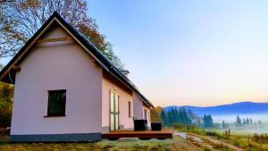Blu Raj - domy wakacyjne