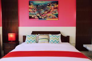 obrázek - OK Phuket