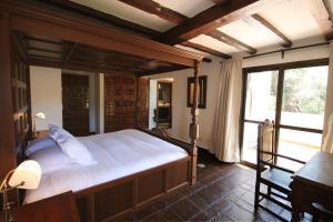 Hotel Castillo de Monda (4 of 76)