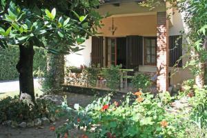 Villa Patio - AbcAlberghi.com