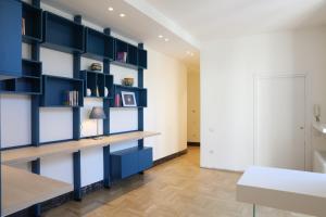 Teatro Guest House - AbcAlberghi.com