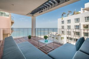 obrázek - Front of Beach - Luxurious Residence