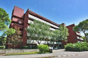 Riviera complex - AbcAlberghi.com