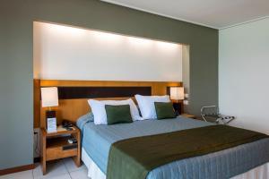 Othon Suites Natal, Hotels  Natal - big - 4