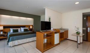 Othon Suites Natal, Hotels  Natal - big - 5
