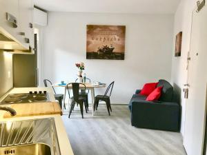 Gipsy Apartments - AbcAlberghi.com
