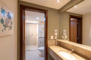 Othon Suites Natal, Hotels  Natal - big - 2