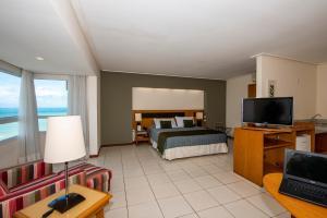 Othon Suites Natal, Hotels  Natal - big - 10