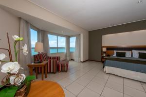 Othon Suites Natal, Hotels  Natal - big - 44