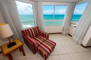 Othon Suites Natal, Hotels  Natal - big - 7