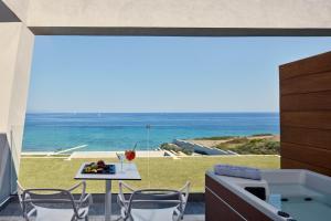 Lesante Blu Exclusive Beach Resort (30 of 76)