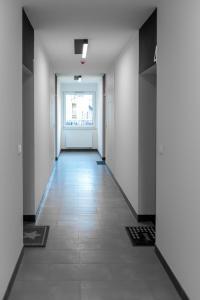 Global Apartment