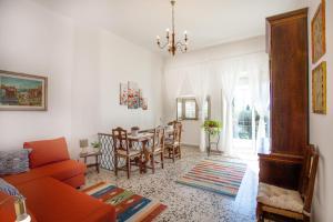 Maison Antoinette, Taormina - AbcAlberghi.com