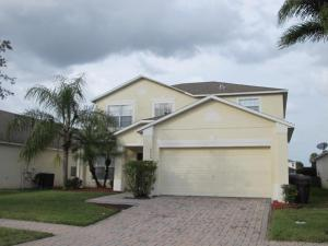 Cumbrian Lakes 4645CL - Apartment - Kissimmee