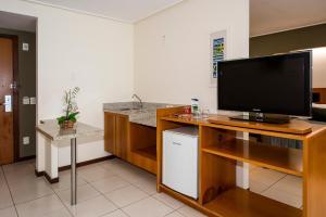 Othon Suites Natal, Hotels  Natal - big - 3