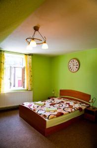 Penzion Gutská Bašta - Hotel - Třinec