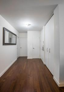 Luxury 2 Bedrooms Apartment Murray Hill, Apartmány  New York - big - 188