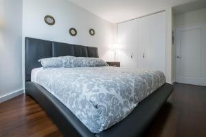 Luxury 2 Bedrooms Apartment Murray Hill, Apartmány  New York - big - 191