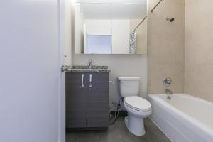 Luxury 2 Bedrooms Apartment Murray Hill, Apartmány  New York - big - 125