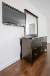Luxury 2 Bedrooms Apartment Murray Hill, Apartmány  New York - big - 119